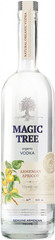 Водка Magic Tree Apricot, 0,75 л.