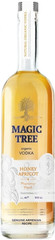 Водка Magic Tree Honey Apricot, 0,75 л.