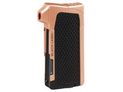 Зажигалка трубочная Black Label LBL PL 1020 Condor Black Copper