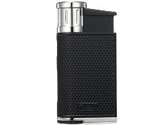 Зажигалка сигарная Colibri Evo LI520C4