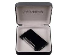 Зажигалка сигарная Jean Claude 244-052