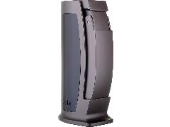 Зажигалка сигарная настольная Colibri Enterprise LI800T4