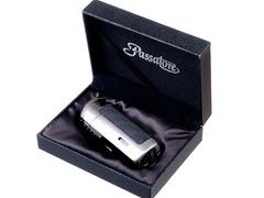 Зажигалка сигарная Passatore с пробойником 234-503