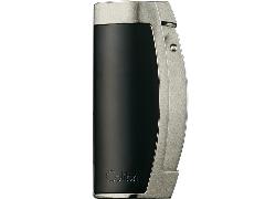 Зажигалка Colibri Enterprise QTR115010