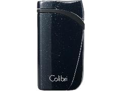 Зажигалка сигарная Colibri Falcon LI310T10