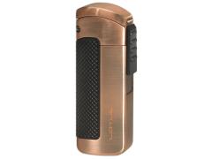 Зажигалка Lotus L6630 CEO Brushed Copper