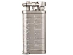 Зажигалка трубочная Passatore с тампером 234-061