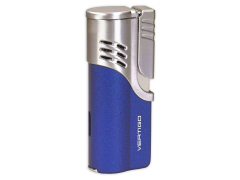 Зажигалка Vertigo Derringer Blue