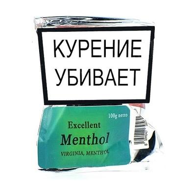 сигареты трон ментол купить в москве