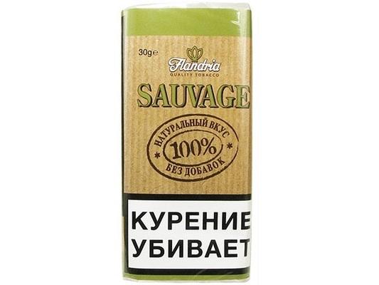 Sauvage сигареты купить в москве электронная сигарета это табачное изделие