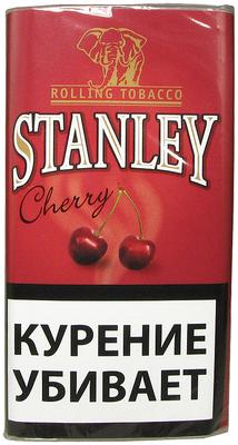 Сигаретный Табак Stanley Cherry вид 1