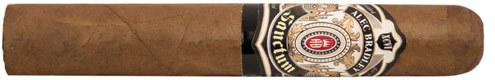Сигары  Alec Bradley Sanctum Gordo вид 2