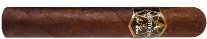 Сигары  Aristocrat by Jose Blanco Gigante вид 1