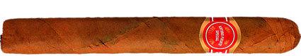 Сигары Arturo Fuente Brevas Royale Natural вид 1