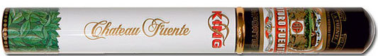 Сигары Arturo Fuente Chateau Fuente King T вид 1
