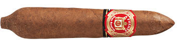 Сигары Arturo Fuente Hemingway Work of Art Natural вид 1
