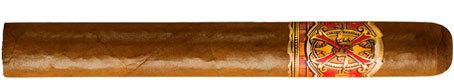 Сигары  Arturo Fuente Opus X Double Robusto вид 1