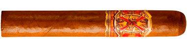 Сигары Arturo Fuente Opus X Robusto вид 1