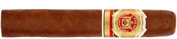 Сигары  Arturo Fuente Rosado R 52 вид 1