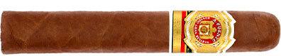 Сигары  Arturo Fuente Rosado R 56 вид 1