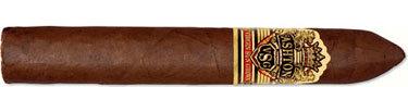 Сигары Ashton VSG Belicoso No. 1 вид 1