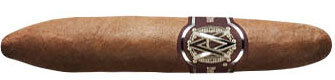Сигары AVO Domaine No. 20 вид 1