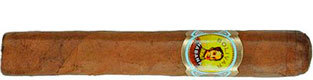 Сигары  Bolivar Coronas Junior вид 2