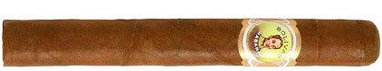 Сигары  Bolivar Petit Coronas вид 2