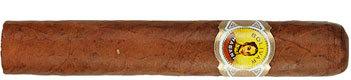 Сигары  Bolivar Royal Coronas вид 2