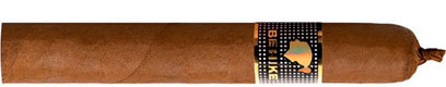 Сигары  Cohiba Behike 54 вид 2