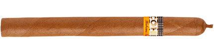 Сигары  Cohiba Coronas Especiales вид 2