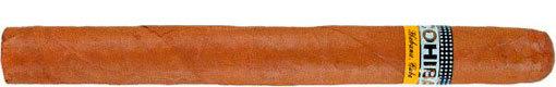 Сигары  Cohiba Esplendidos вид 2