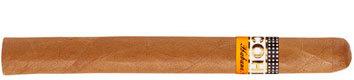 Сигары  Cohiba Exquisitos вид 2