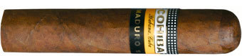 Сигары  Cohiba Magicos вид 2