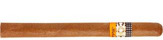 Сигары  Cohiba Panetelas вид 2