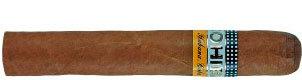 Сигары  Cohiba Siglo I вид 2