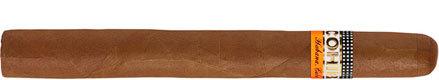 Сигары  Cohiba Siglo III вид 2