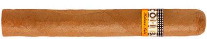 Сигары  Cohiba Siglo VI вид 2