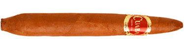 Сигары  Cuaba Generosos вид 2