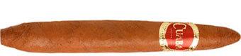 Сигары  Cuaba Tradicionales вид 2