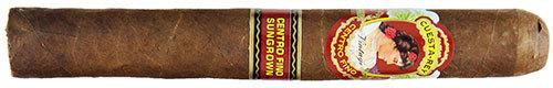 Сигары  Cuesta-Rey Centro Fino Sungrown №60 вид 1