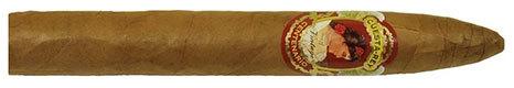 Сигары Cuesta-Rey Centenario Pyramid No. 9 вид 1