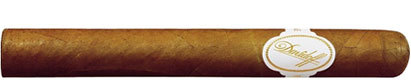 Сигары Davidoff Grand Cru No. 2 вид 2