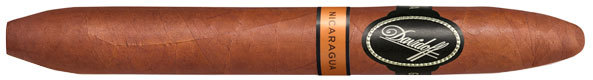 Сигары Davidoff Nicaragua Diadema вид 2