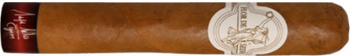 Сигары Flor de Selva Robusto Semanario вид 2