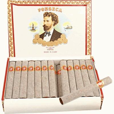Сигары  Fonseca Delicias вид 1