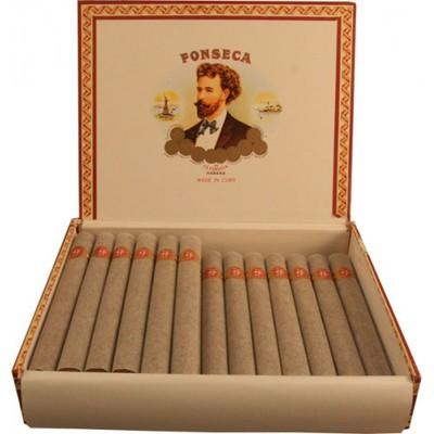 Сигары  Fonseca No 1 вид 1