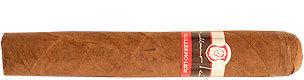Сигары Guillermo Leon Robusto вид 2