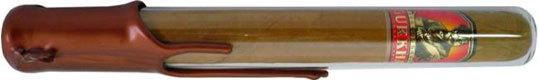 Сигары  Gurkha Grand Reserve Churchill Natural Cognac вид 2