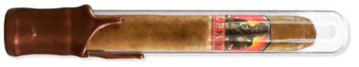 Сигары Gurkha Grand Reserve Robusto Natural Cognac вид 2